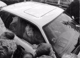 Vzpomínka na Václava Havla